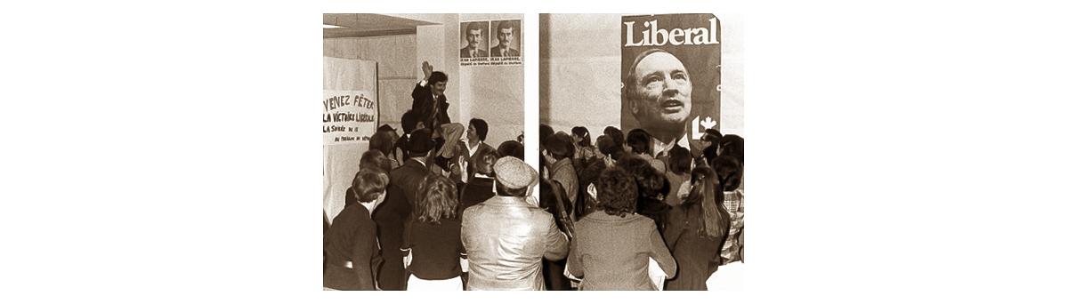 Jean Lapierre • 1979 05 22