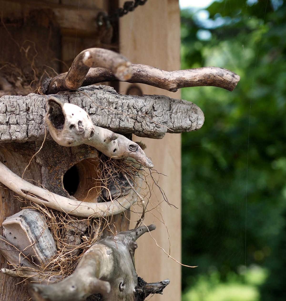 Chalets à louer - Cabins for rent